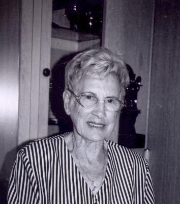 Elsie Dailey
